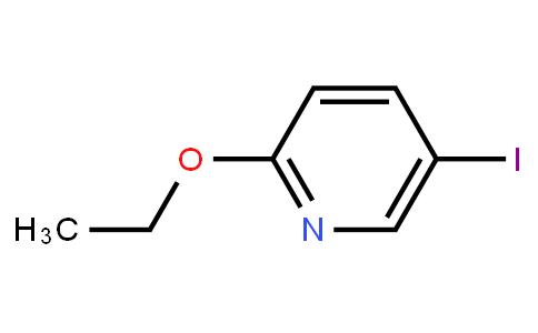 2-Ethoxy-5-Iodopyridine