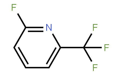 AM10944 | 94239-04-0 | 2-fluoro-6-trifluoromethyl pyridine