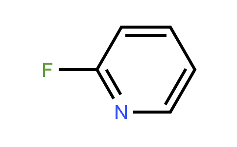 AM10945 | 372-48-5 | 2-fluoropyridine