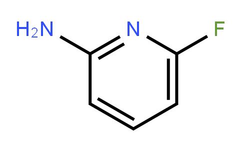 AM10946 | 97-32-6 | 2-Amino-6-fluoropyridine