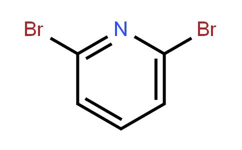 AM10948 | 626-05-1 | 2,6-Dibromopyridine