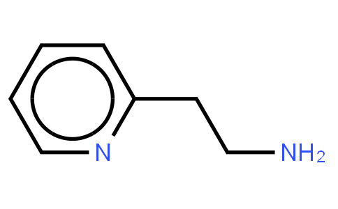 2-Aminoethylpyridine