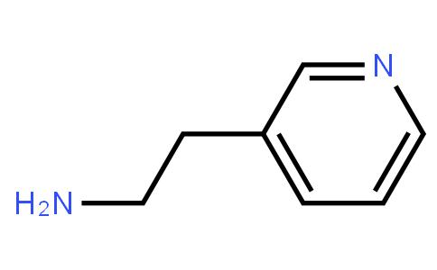 3-Aminoethylpyridine