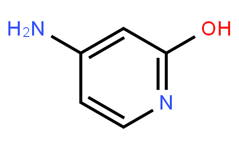 AM10958 | 38767-72-5 | 4-Amino-2-hydroxypyridine