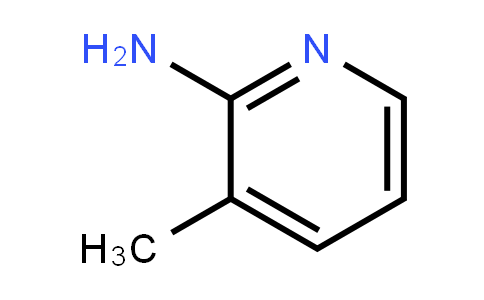 AM10959 | 1603-40-3 | 2-Amino-3-methylpyridine