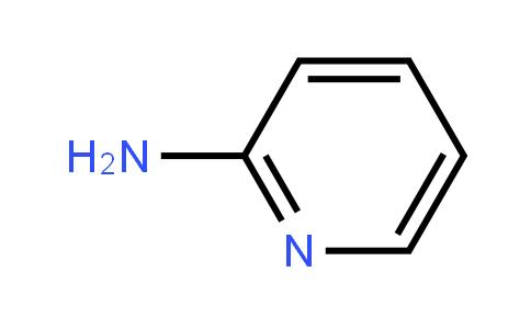 AM10962 | 504-29-0 | 2-Aminopyridine