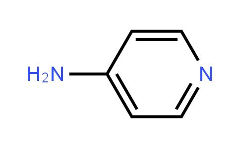 AM10964 | 504-24-5 | 4-Aminopyridine