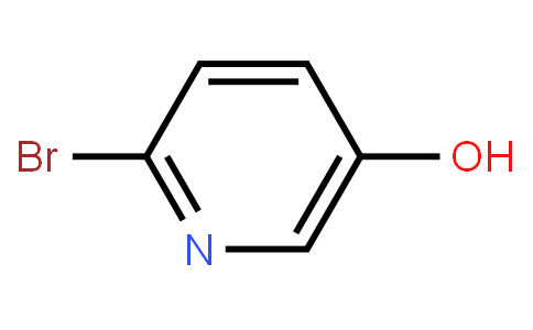 AM10970 | 55717-40-3 | 2-Bromo-5-hydroxypyridine