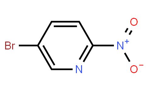 AM10974 | 39856-50-3 | 5-Bromo-2-nitropyridine