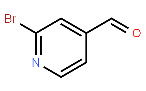 AM10976 | 118289-17-1 | 2-Bromopyridine-4-carboxaldehyde