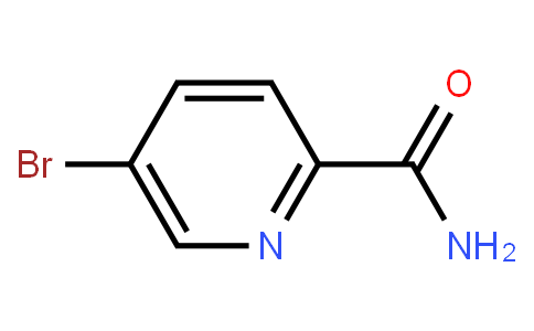 AM10978 | 90145-48-5 | 5-Bromopyridine-2-carboxamide