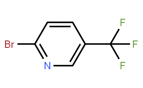 AM10980 | 50488-42-1 | 2-Bromo-5-(trifluoromethyl)pyridine