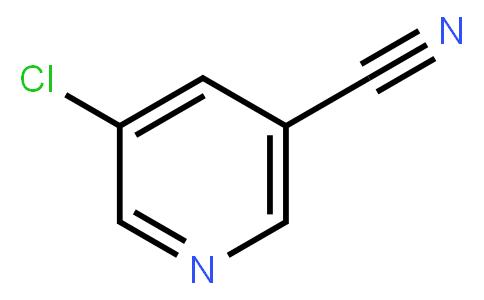 AM10982 | 51269-82-0 | 3-Chloro-5-cyanopyridine
