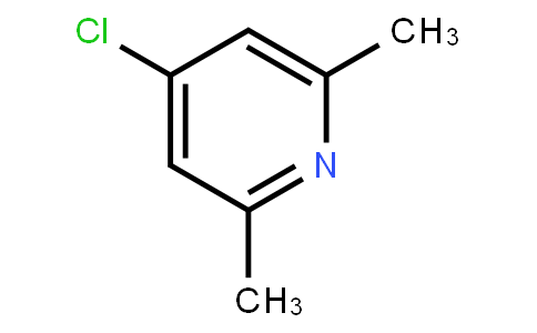 AM10984 | 3512-75-2 | 4-Chloro-2,6-dimethylpyridine
