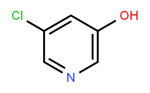 AM10986 | 74115-12-1 | 3-Chloro-5-hydroxypyridine