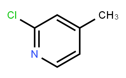 AM10989 | 3678-62-4 | 2-Chloro-4-methylpyridine