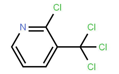 AM10992 | 72648-12-5 | 2-Chloro-3-(trichloromethyl)pyridine
