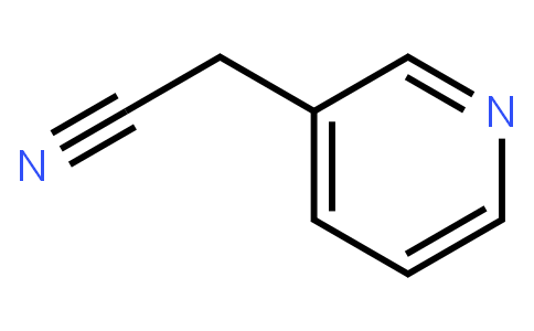 AM10998 | 6443-85-2 | 3-(Cyanomethyl)pyridine