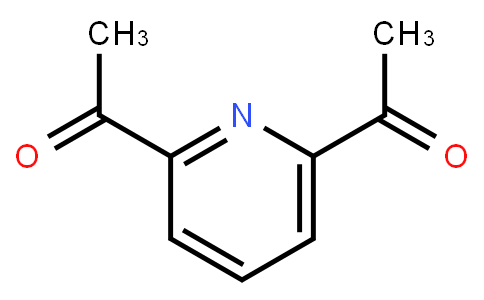 AM10999 | 1129-30-2 | 2,6-Diacetylpyridine