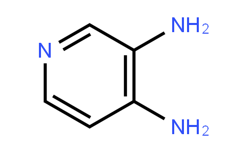AM11000 | 54-96-6 | 3,4-Diaminopyridine