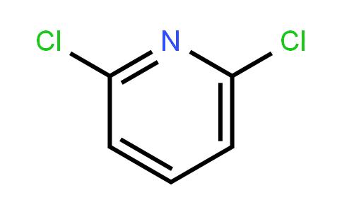 AM11003 | 2402-78-0 | 2,6-Dichloropyridine