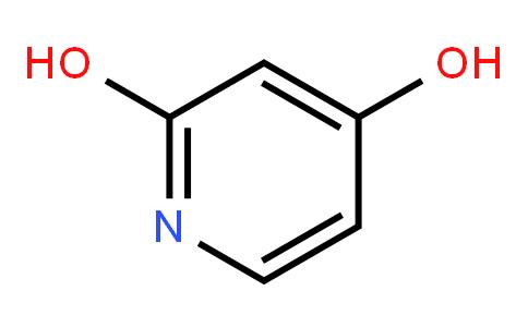 AM11006 | 626-03-9 | 2,4-Dihydroxypyridine