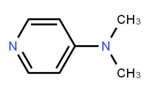 AM11009 | 1122-58-3 | 4-Dimethylaminopyridine