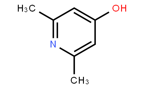 AM11012 | 13603-44-6 | 2,6-Dimethyl-4-hydroxypyridine