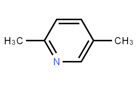 AM11013 | 589-93-5 | 2,5-Dimethylpyridine