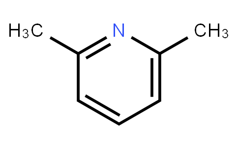 AM11014 | 108-48-5 | 2,6-Dimethylpyridine