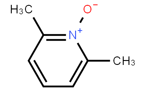 AM11016 | 1073-23-0 | 2,6-Dimethylpyridine-N-oxide