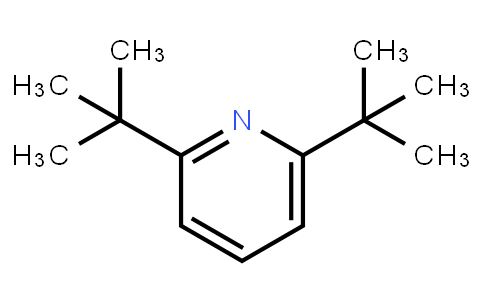 AM11017 | 585-48-8 | 2,6-Di-tert-butylpyridine