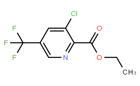 AM11018 | 128073-16-5 | Ethyl 3-chloro-5-(trifluoromethyl)pyridine-2-carboxylate