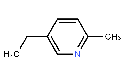 AM11022 | 104-90-5 | 5-Ethyl-2-methylpyridine