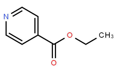 AM11023 | 1570-45-2 | Ethyl pyridine-4-carboxylate