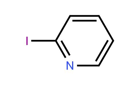 AM11029 | 5029-67-4 | 2-Iodopyridine