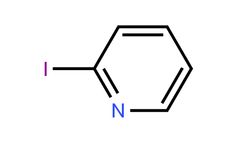 2-Iodopyridine