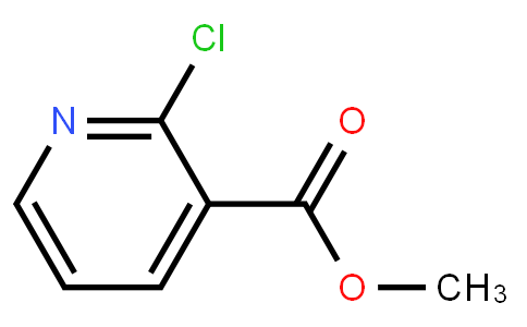 AM11034 | 40134-18-7 | Methyl 2-chloropyridine-3-carboxylate