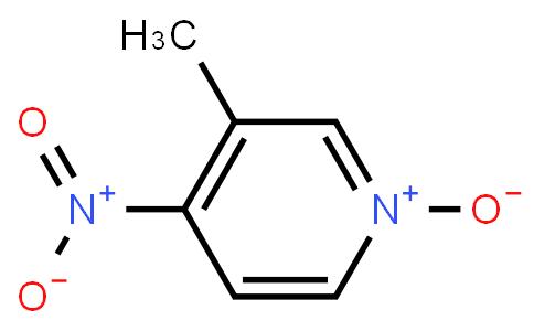AM11037 | 1074-73-2 | 3-Methyl-4-nitropyridine-N-oxide