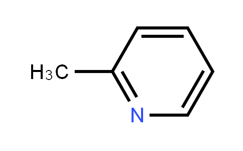 AM11038 | 109-06-8 | 2-Methylpyridine