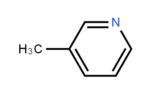 3-Methylpyridine