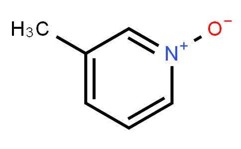 AM11040 | 1003-73-2 | 3-Methylpyridine-N-oxide