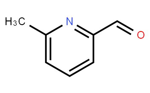AM11043 | 1122-72-1 | 6-Methylpyridine-2-carboxaldehyde