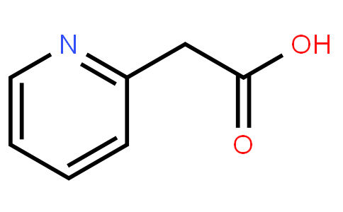 AM11047 | 13115-43-0 | Pyridine-2-acetic acid