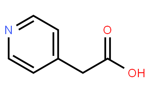 AM11048 | 28356-58-3 | Pyridine-4-acetic acid