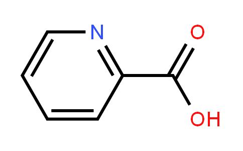 AM11049 | 98-98-6 | Pyridine-2-carboxylic acid