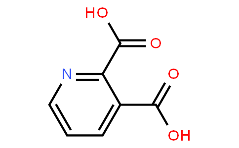AM11051 | 339155-13-4 | Pyridine-2,3-dicarboxylic acid