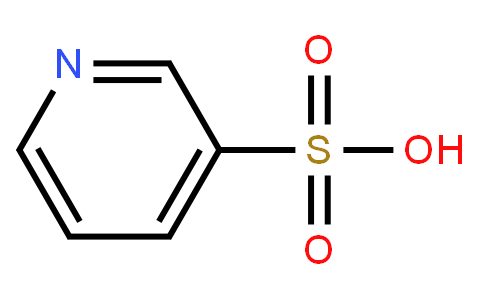 AM11052 | 636-73-7 | Pyridine-3-sulfonic acid