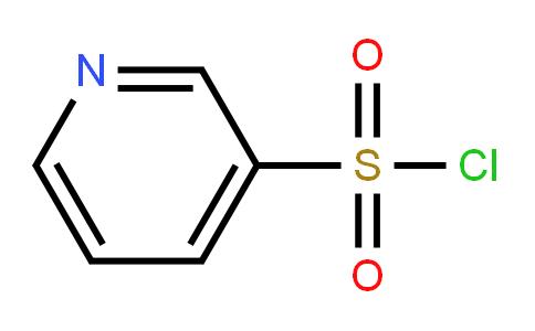 AM11053 | 16133-25-8 | Pyridine-3-sulfonyl chloride
