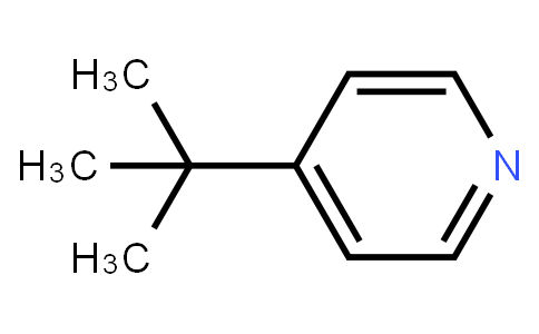 AM11056 | 3978-81-2 | 4-Tert-butylpyridine